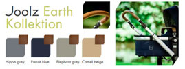 joolz earth kollektion