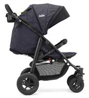 joie-litetrax-4-air-buggy-liegeposition-200