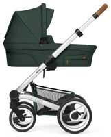 mutsy-nio-kombikinderwagen-klein