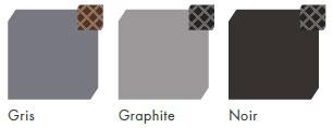 joolz-kollektionsdetails-gris-klein