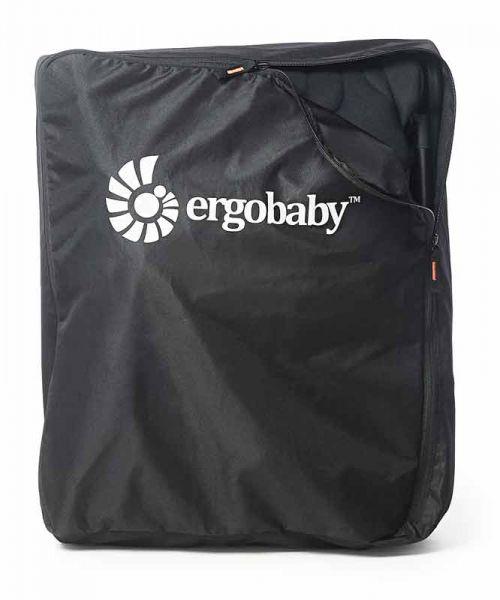 Ergobaby Transporttasche für Metro+ Buggy