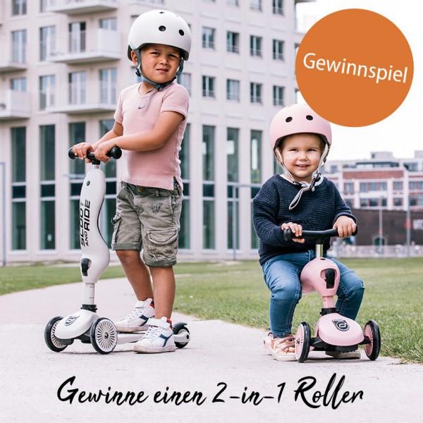 gewinnspiel-scoot-and-ride-3