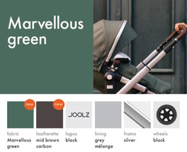 joolz-marvellous-green-300