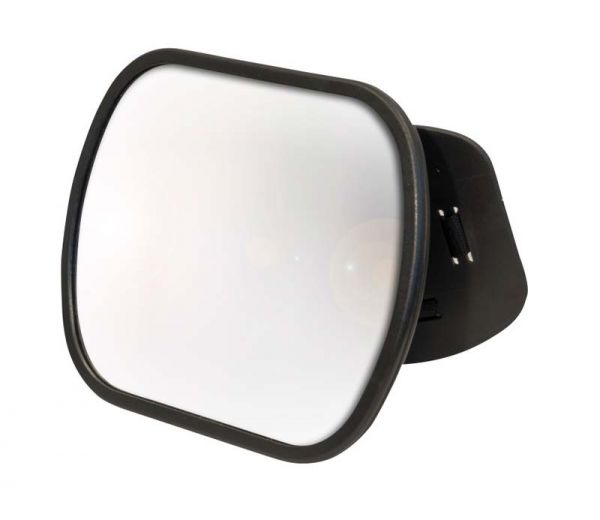 Axkid Spiegel für Kindersitze AX-803303