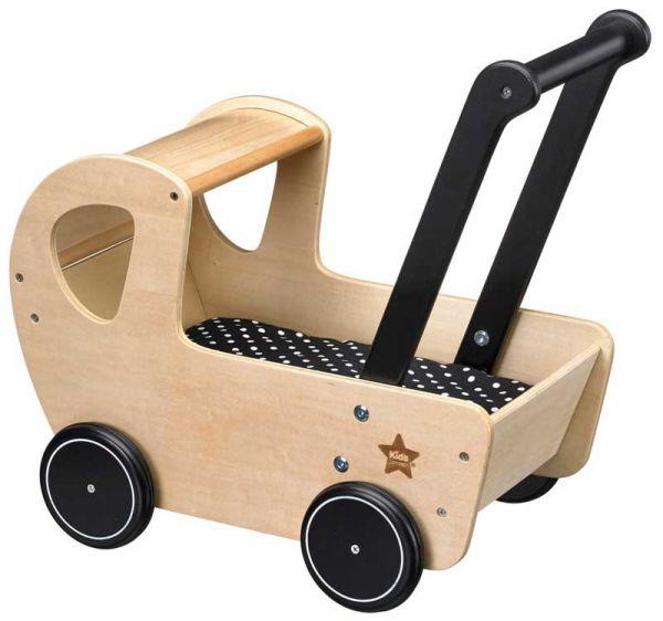 Kids Concept Puppenwagen NEO