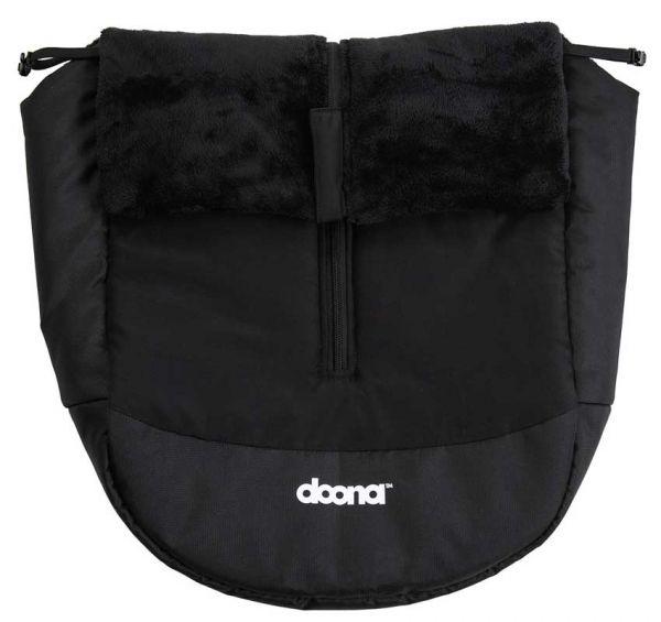 Doona Winter Cover für Babyschale