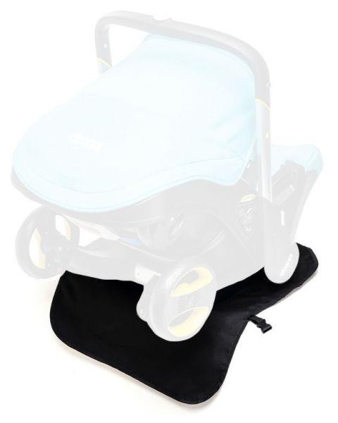 Doona Autositzschutz