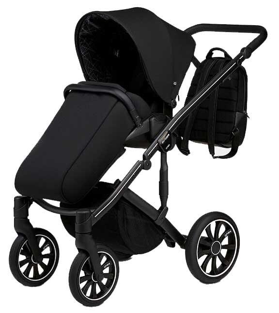 Anex M Type 3 In 1 Stroller Buy Online