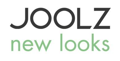 joolz-new-looks