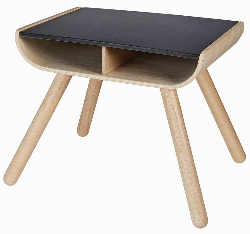 Plantoys Tisch Und Stuhl Für Kinder Mypramcom