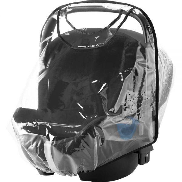 Britax Römer Raincover Baby-Safe - buy online