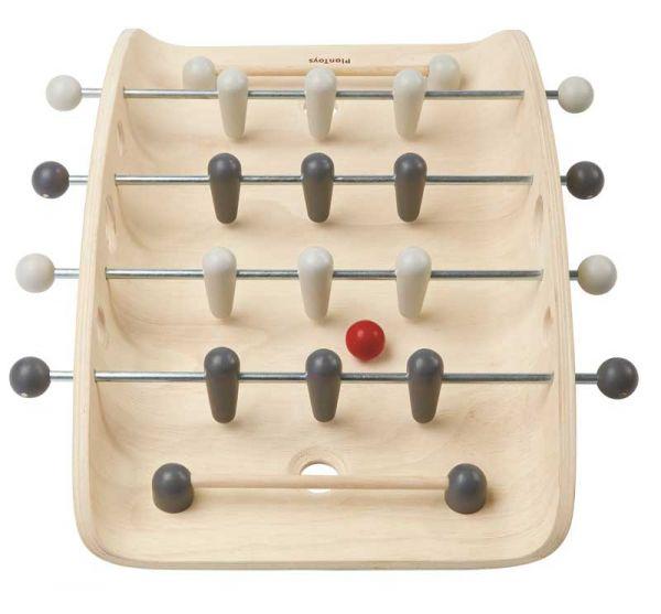 PlanToys Tischfußball