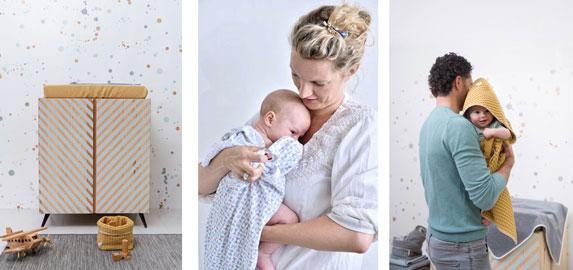 erstausstattung-baby-pflege-mypram