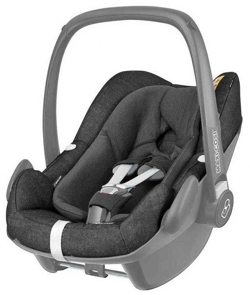 Maxi Cosi Ersatzbezug für Pebble Plus Babyschale
