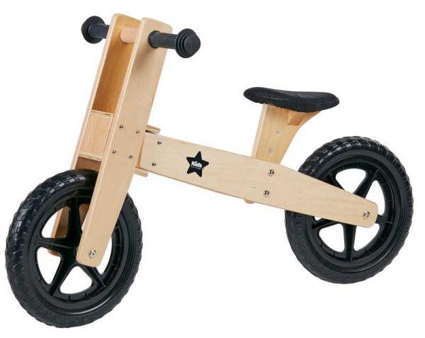Kids Concept Laufrad NEO