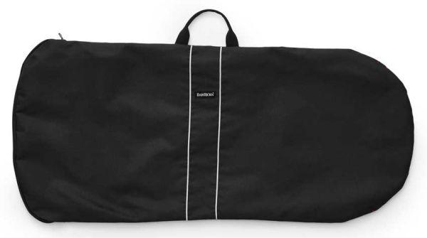 Baby Björn Transporttasche für Babywippe