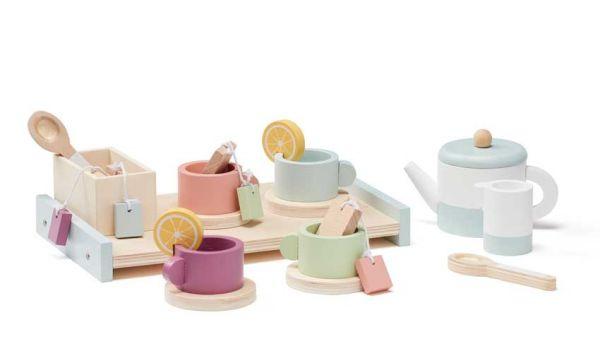 Kids Concept Tee-Set