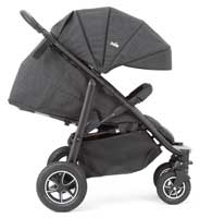 joie-mytrax-buggy-liegeposition-200