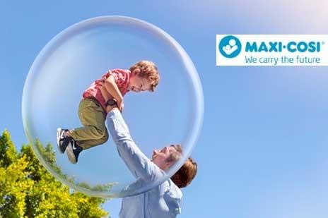 maxi-cosi-garantie