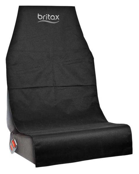 Kindersitz-Unterlage