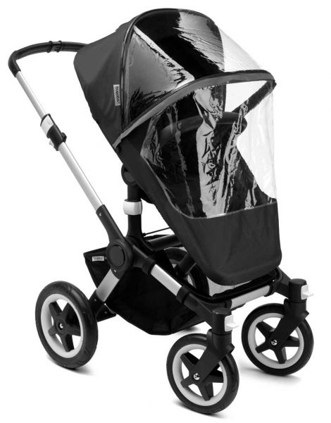 Bugaboo High Performance rain cover