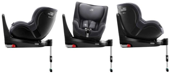 britax r mer dualfix m i size buy online. Black Bedroom Furniture Sets. Home Design Ideas