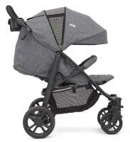 joie-litetrax-4-buggy-Chromium-Profile_Recline_Canopy-200
