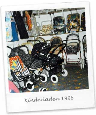 ueber-uns-kinderladen