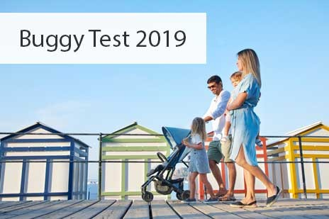 buggy-test-2019