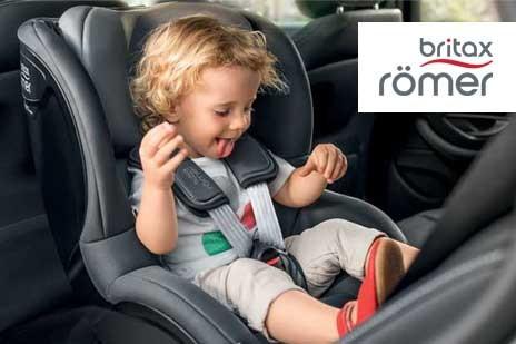 britax-roemer-garantie-blog