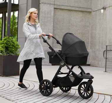 baby-jogger-city-elite-2-lifestyle-kombi-text