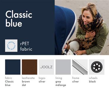 joolz-classic-blue-300-1