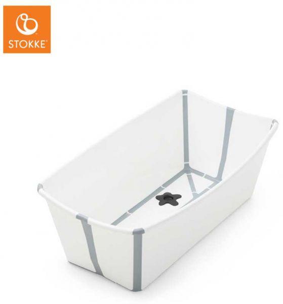 Stokke baby bathtub Flexi Bath