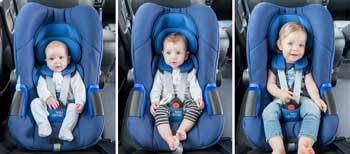 britax-roemer-babyschale-lifestyle-beschreibung