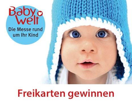 babywelt-mypram-blog