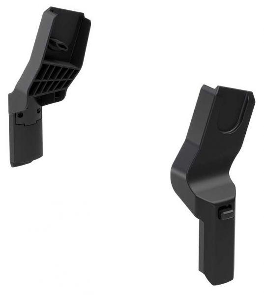 Thule Sleek Maxi Cosi Adapter