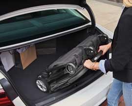 buggy-zusammengefaltet-kofferraum