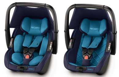 recaro-zero-1-elite-beschreibung-babyschale