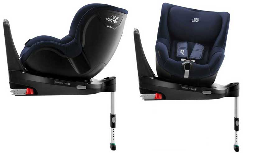 britax r mer swingfix m i size buy online. Black Bedroom Furniture Sets. Home Design Ideas