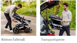 joolz-geo-2-kinderwagen-features-klein-3
