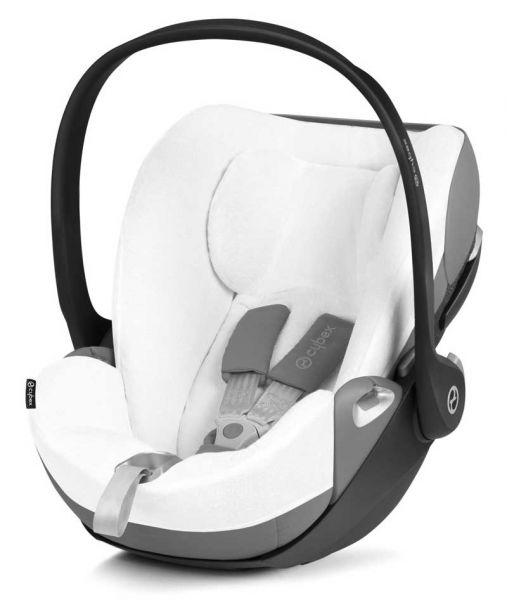 Cybex Sommerbezug für die Babyschale