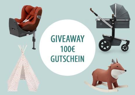 Gewinnspiel-blog-100-Euro-Gutschein