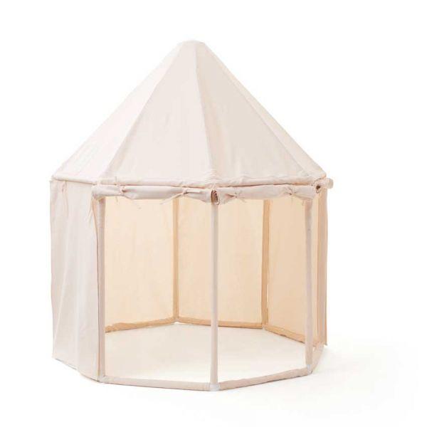 Kids Concept play tent pavilion