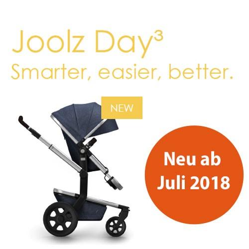joolz-day-3-neu-ab-juli-2018