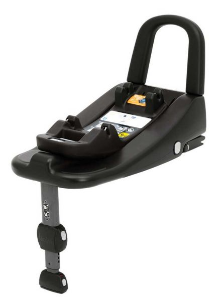Joie i Base Advance Isofix Basis