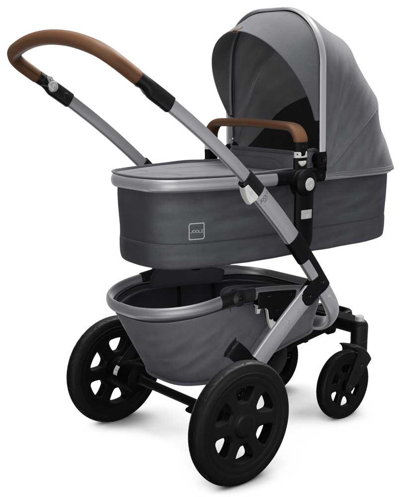 Joolz Geo 2 stroller set 5-in-1 - buy online