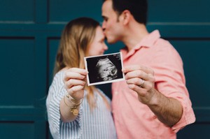 babynamen-mypram-blog