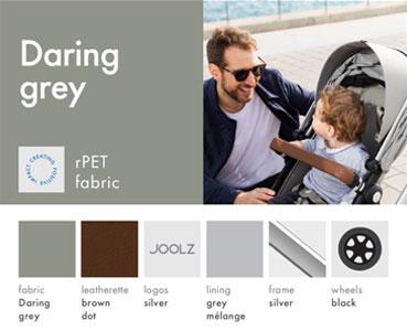 joolz-daring-grey-300-1
