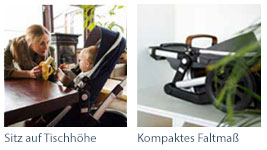 joolz-kinderwagen-features-text-1