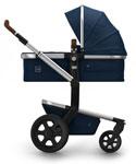joolz-day-2-kombikinderwagen-earth-parrot-blu-klein